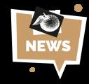 La Mandarine, actualités, news, Piolenc