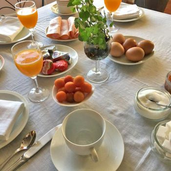 guest room, breakfast, stay, weekend, vacation, Piolenc, Provence, Avignon